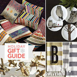 The Ultimate Gift Guide For Home Decor Enthusiasts