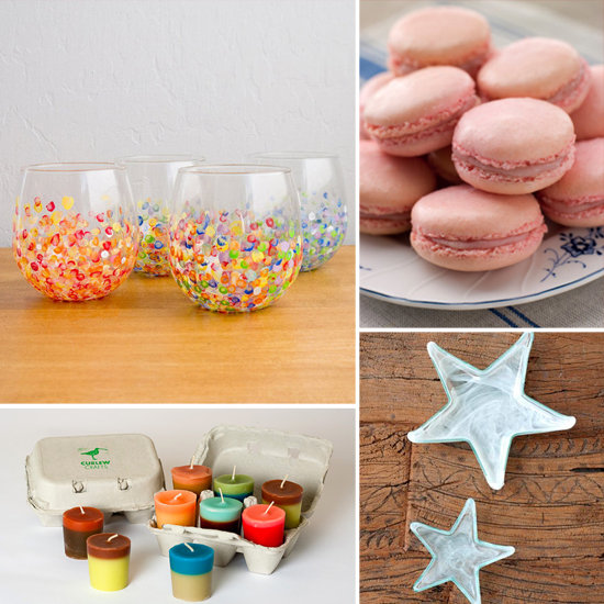 216 Affordable Gifts For Everyone on Your List