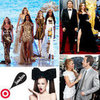 Biggest Fashion News in 2012