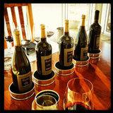 Taste Wines From 2013