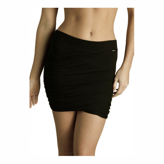 Bonds Twisted Skirt, $34.95