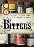 Bitters History Book