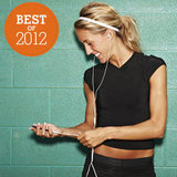 Best of 2012: The Playlists That Keep Our Hearts Pumping