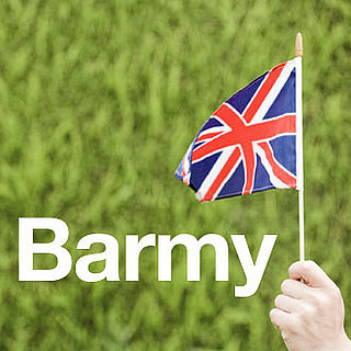 Test your knowledge of British slang with our quiz.