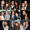 Favorite Celebrity Newlyweds of 2012 | PopSugar Poll
