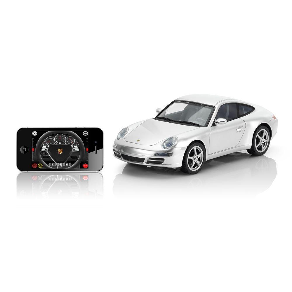 Silverlit Bluetooth Porsche