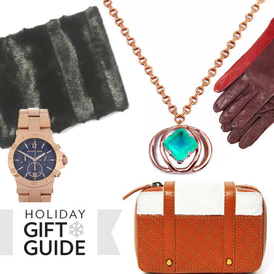 You won't believe these gifts are under $150.