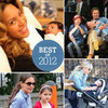 Baby and Parenting News Week of Dec. 9, 2012