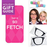 22 Fun Last-Minute Gift Ideas For the Tina to Your Amy