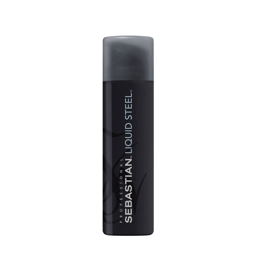Sebastain Liquid Steel, $29.40