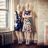 Pre-Fall 2013 | Collection Pictures