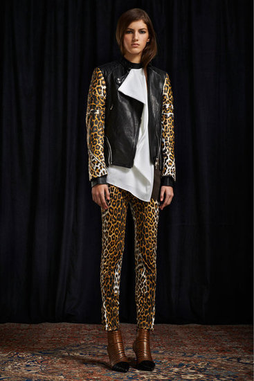 3.1 Phillip Lim Pre-Fall 2013