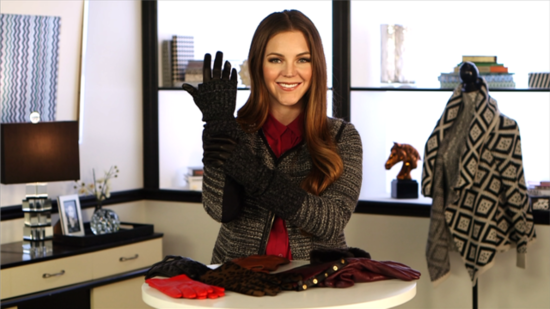 The Best Leather Gloves We Found This Winter
