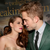 Kristen Stewart and Robert Pattinson&#039;s 2012 Year in Review