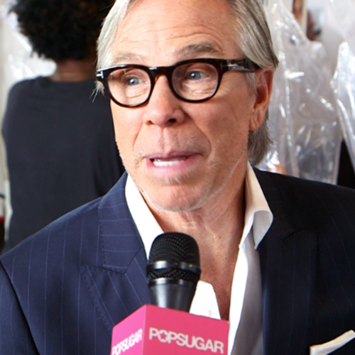 Best Fashion Designer Interviews (Video)