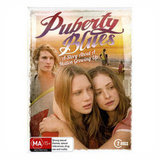 Puberty Blues Season 1, $28