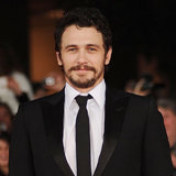James Franco's New Movie to Premiere at Sundance