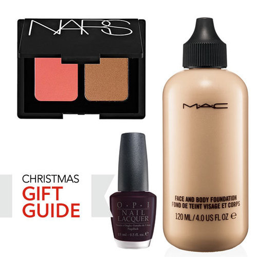 10 Classic Makeup Staples From MAC, Nars, Tom Ford