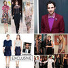 Fab Recap Week of Dec. 17, 2012