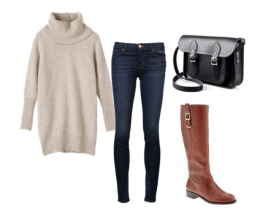 what to wear to meet his parents casual What to wear to meet the parents help you win his parents' hearts, but will also leave your boyfriend feeling pretty thankful to have you by his side not only will they be impressed with your easy and elegant casual style,.
