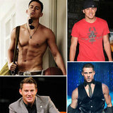 The Year of Channing Tatum