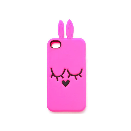 iphone case, approx. $47.54, Marc by Marc Jacobs at Shopbop