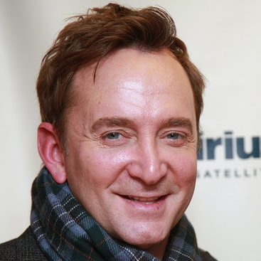 Clinton Kelly's Hosting Tips