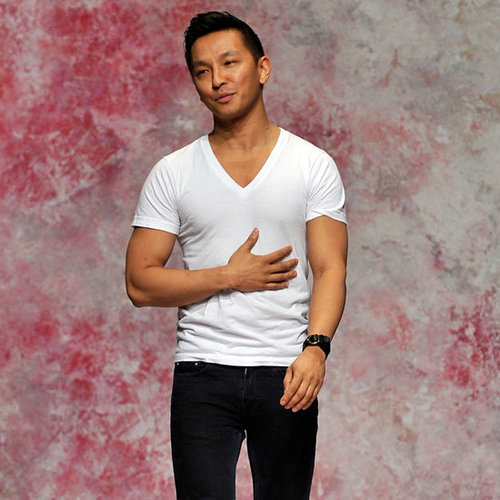 Prabal Gurung Designer Achievements in 2012