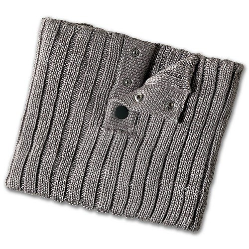 Adidas by Stella McCartney Neck Warmer