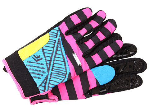 Celtek Maya Gloves
