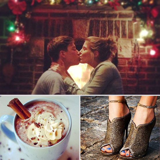 kiss friendly new year s eve date ideas workouts for your every mood ...