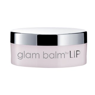 Rodial Glam Balm Lip Review