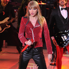 Taylor Swift&#039;s New Year&#039;s Eve Performance 2013 | Video