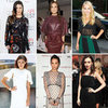 Stylish Actresses to Watch in 2013