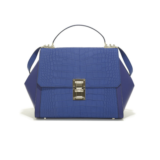 Mugler Spring 2013 Bag Collection | Pictures