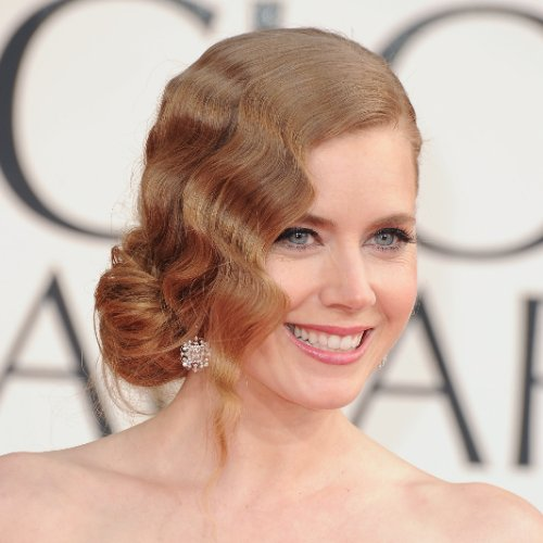 Celebrity Beauty Trends From the 2013 Golden Globe Awards