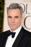 Now: Daniel Day-Lewis