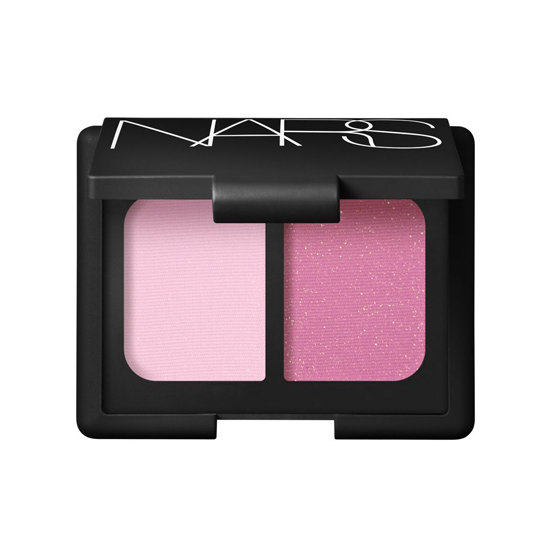Bouthan Duo Eye Shadow ($34)