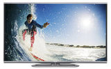 Sharp AQUOS 8-Series LED TV