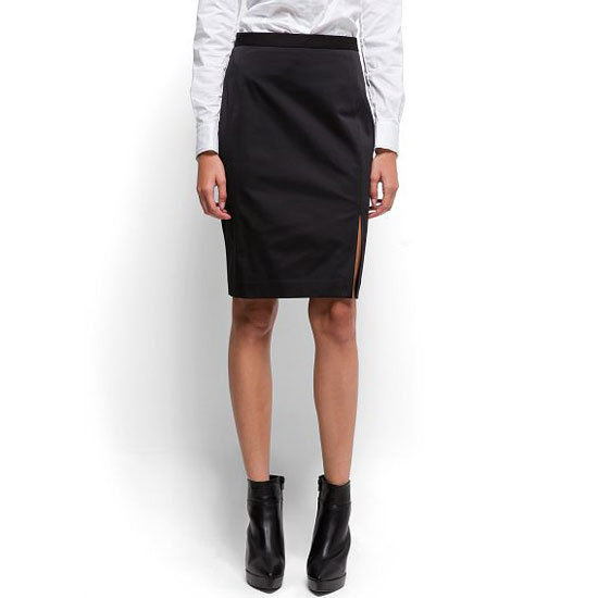 Best Pencil Skirts | Winter 2013