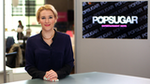 Join POPSUGAR LIVE at the Critics' Choice Awards!