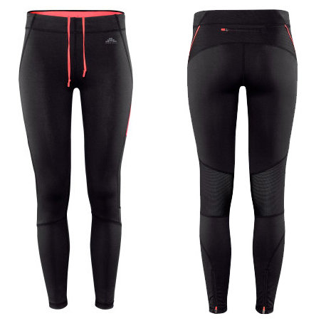 H&M Sport Fitness Clothes Collection
