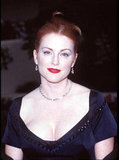 Then: Julianne Moore