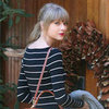 Taylor Swift After Breakup With Harry Styles | Pictures