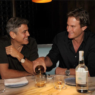 George Clooney Launches Casamigos in Florida | Pictures