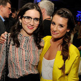 FOX All Stars Party at 2013 Winter TCA Celebrity Pictures