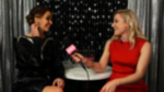 Video: How Is Jennifer Lawrence Celebrating Her Oscar Nod? With Mom!