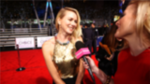 Video: Naomi Watts on Kids Keeping Her Grounded During Award Season