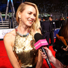 Naomi Watts People's Choice Awards Interview | Video