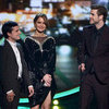 People&#039;s Choice Awards 2013 Pictures